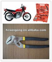 Quality Tools Hand Tools Mechanical Tools Pliers