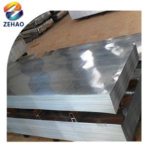buy 48 x 48 galvanized steel sheet,18 gauge galvanized iron sheet metal prices for radiator covers