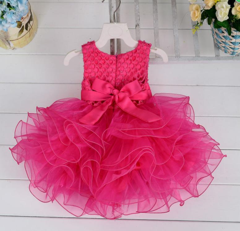 Designer Baby Dresses All Dress