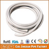 Kitchen Series PVC Gas Cooker Hose Flexible Pipe, PVC Gas Cooking Hose, 8x15mm PVC Gas Hose For Gas Cylinder In Nigeria Market