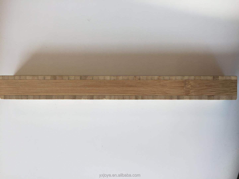 China Bamboo Lumber, China Bamboo Lumber Manufacturers and