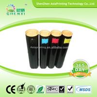 Distributors wanted 006R01153 006R01154 006R01155 006R01156 toner for M24 printer cartridges