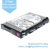 Nuovo originale! HP Hard Disk 785069-B21