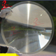 Large Solar condenser fresnel lens use for barbecue