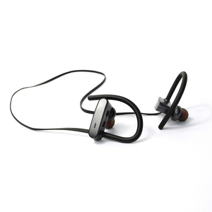 Factory Direct Wholesale Wireless Running Headphones RU10 Bluetooth Earphone Manufacturer