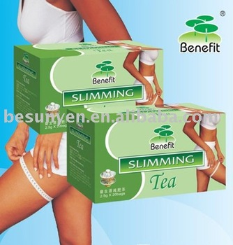 Natural Diet Slimming Products Buy Diet Slimming Natural Green Tea Diet Natural Slim Herbs Product On Alibaba Com