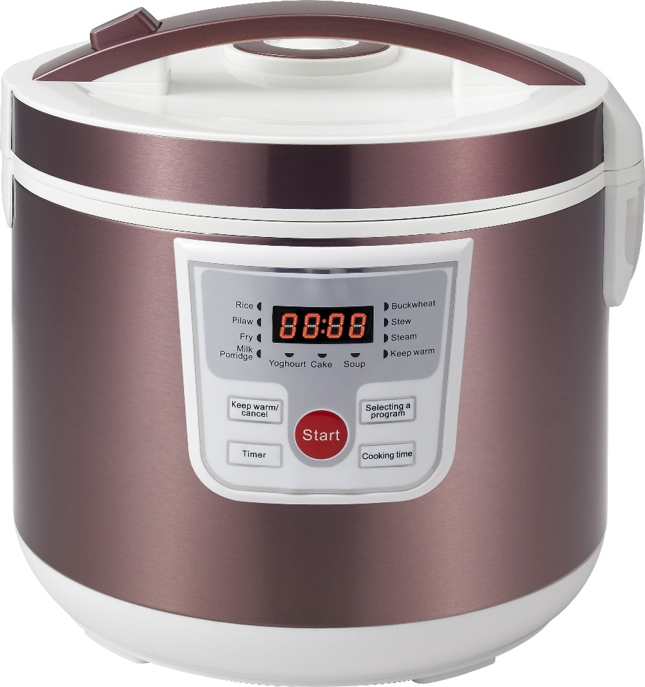 attractive Tiger Kitchen Appliances #8: Tiger Rice Cooker, Tiger Rice Cooker Suppliers and Manufacturers at  Alibaba.com