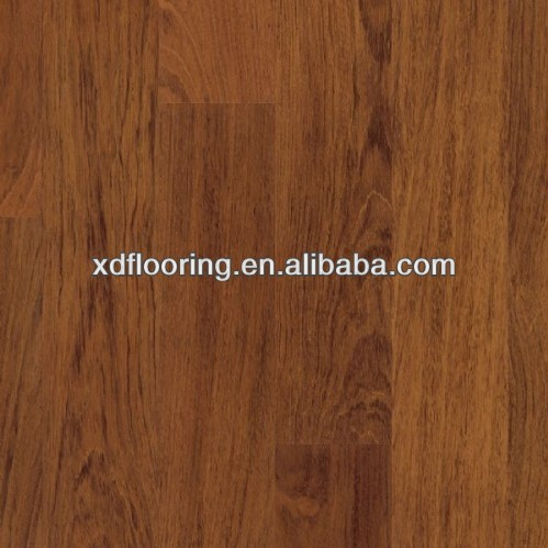 Hdf Floor Dimension Hdf Floor Dimension Suppliers And Manufacturers At Alibaba Com