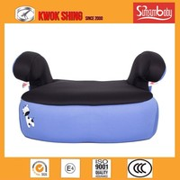 Wholesale Good Quality ECE R44/04 Child Car Booster Seat