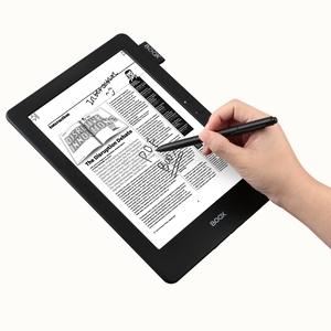 China Manufacturer E-Reader Ebook 1+16GB, WI-FI 9.7 Inch PDF Ebook Reader