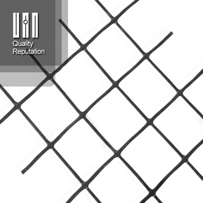 3x3 Galvanized Welded Wire Mesh Fence Wholesale, Mesh Fencing ...