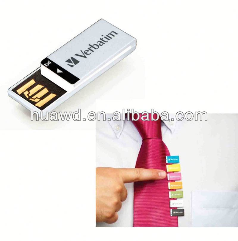 Book clip mini usb connector jack