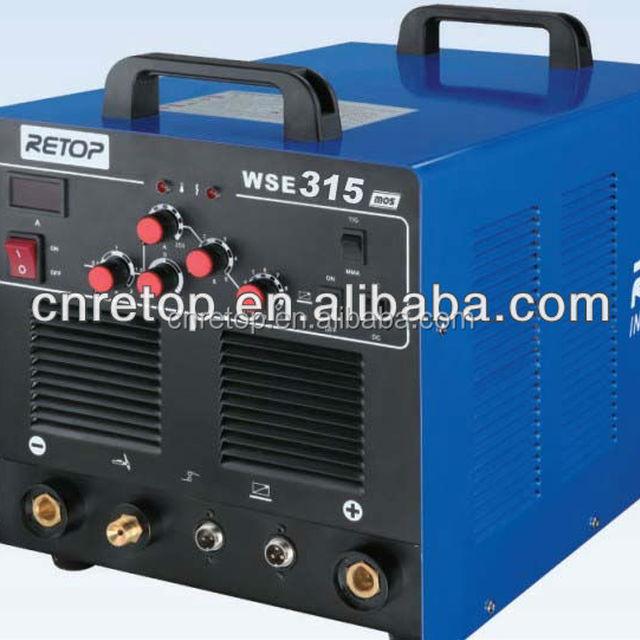 China tig welder ac wholesale alibaba tig welder ac dc high frequency inverter welder publicscrutiny Gallery