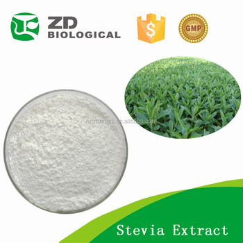 Supply Organic Green Stevia Extract, High Quality Stevia Extract Rebaudioside (RA)/ Stevia Extract Steviosides