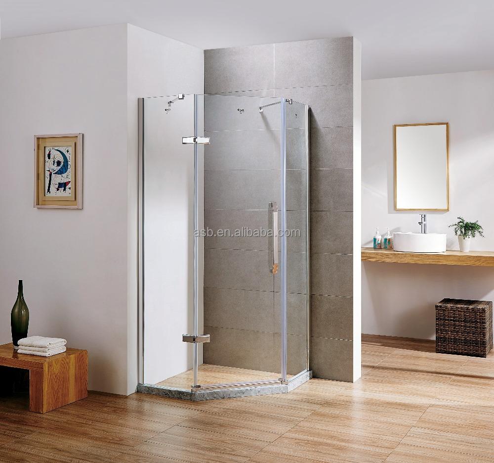 100 wholesale shower doors shower door hinges shower door h