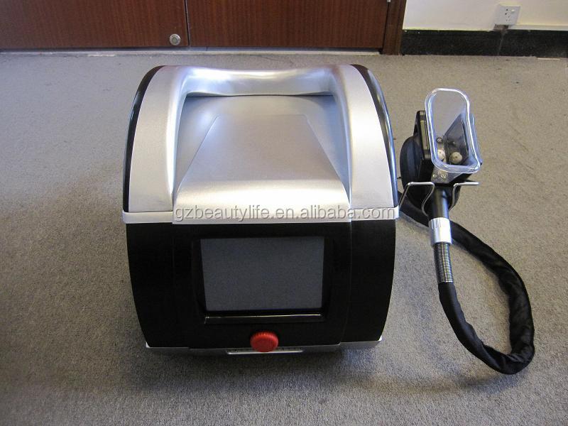 cool shaping machine