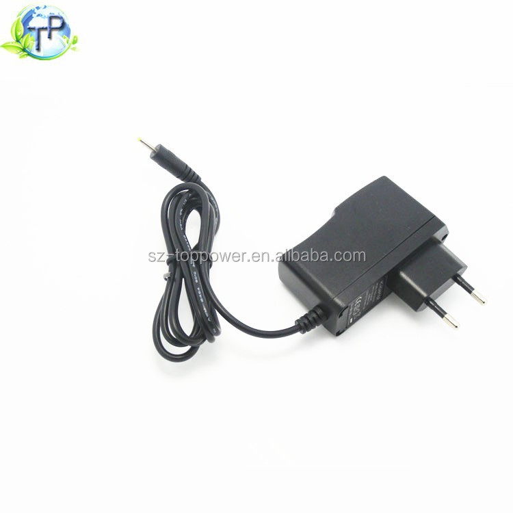 12v 1a DC Charger AC Adaptor Power Supply for Roberts Duo Logic S51