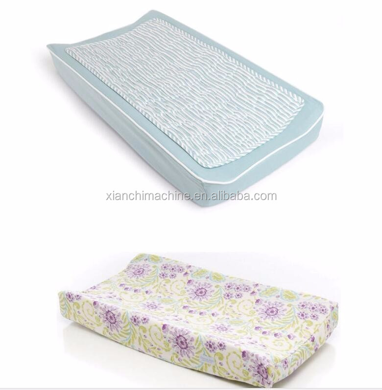 Buy Tempurpedic Mattress Cheap ... Mattress For Baby - Buy Water Resistant Cot Bed,Baby Crib Mattress For