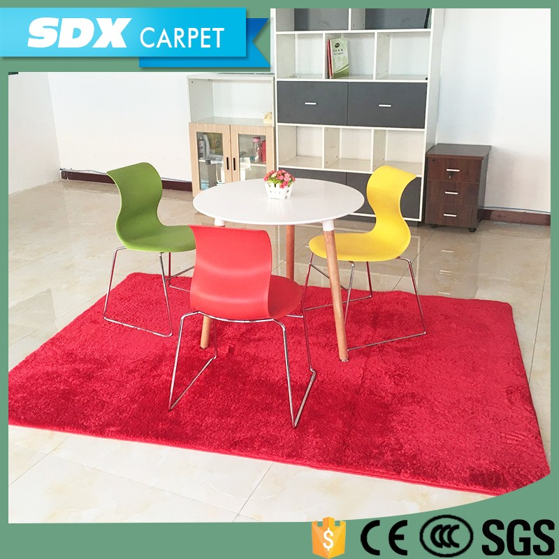 Luxury Living Room Carpet Suppliers And Manufacturers At Alibaba
