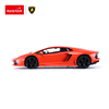 Rastar wholesale kids gift 1:14 scale toys rc model car