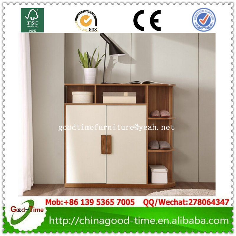 shoe rack simple designs shoe rack simple designs suppliers and at alibabacom