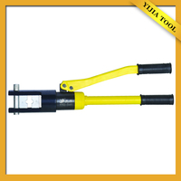 Hydraulic Crimping Tools YYQ-300