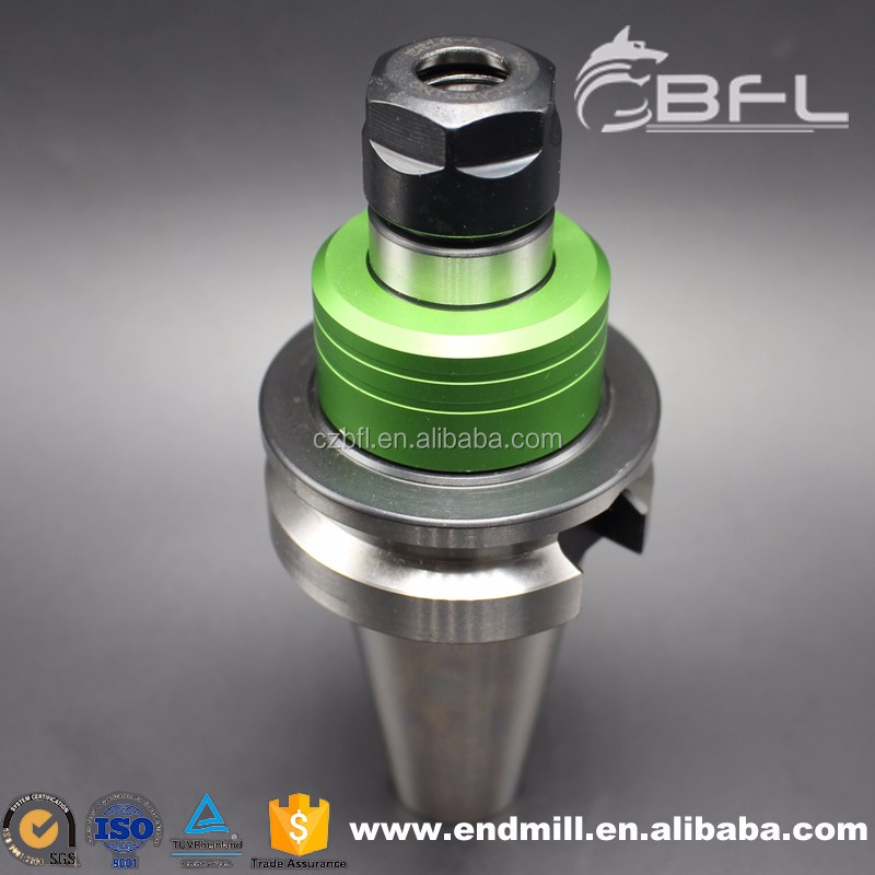 BFL BT30 Tool Holder Iso 40 Tool Holder High Quality