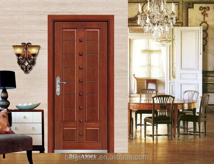 Bg a9029 Prayer Room Door Designprayer Room Door Designcomfort