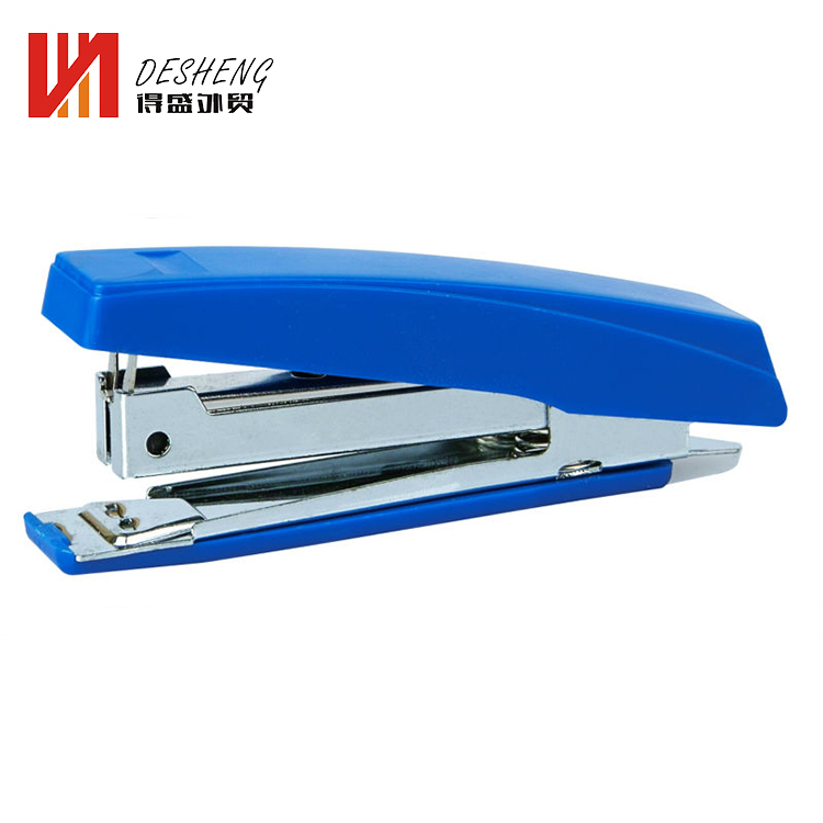 best metal staplers remover