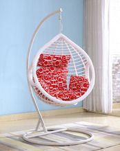 Comfortable Round Swingasan Hanging Chair