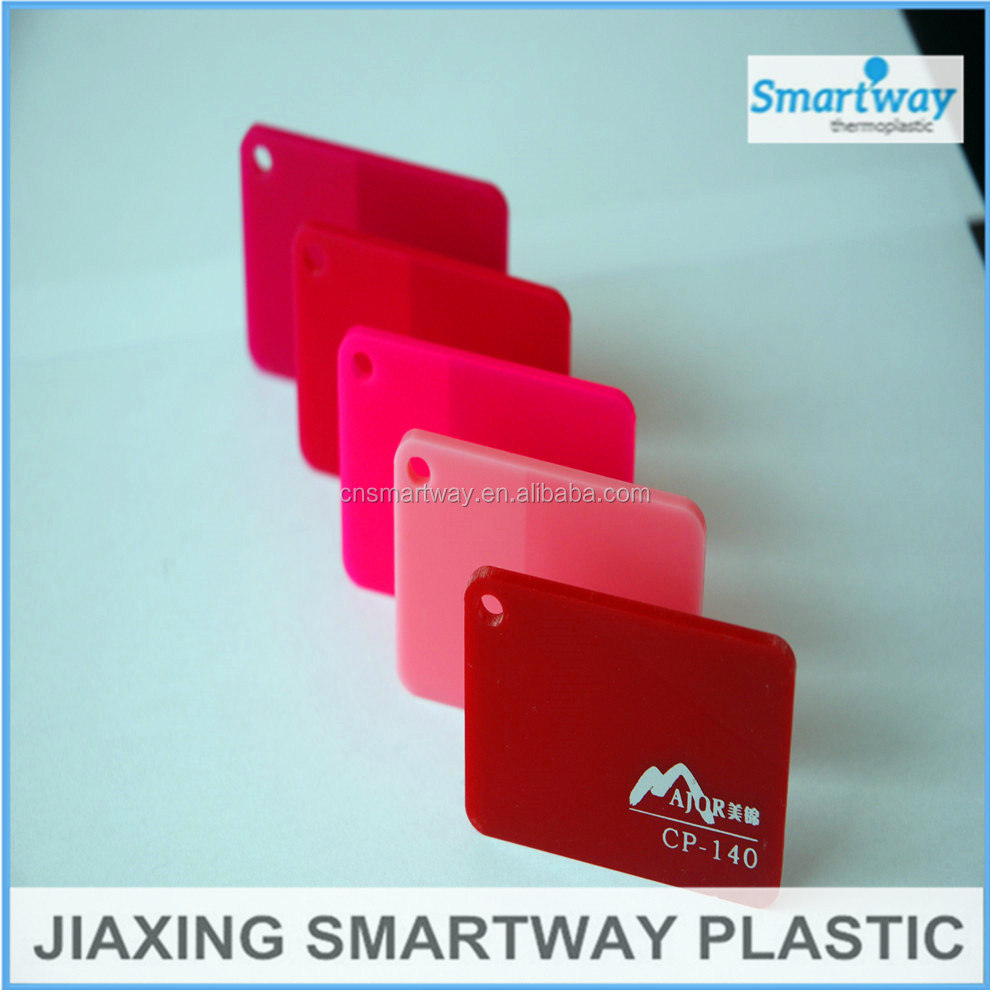 Strong acrilico crack resistant 12mm acrylic plastic sheet for How strong is acrylic glass