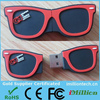 Eye Vision Exhibition Gifts 1gb glasses shape usb, glasses shape usb 1gb, 1gb eye glasses usb drive