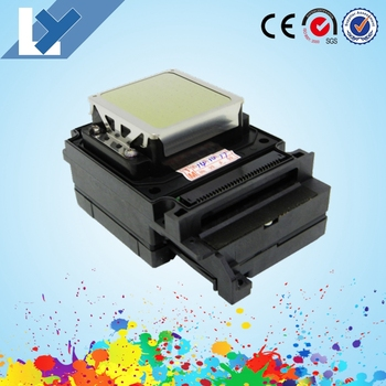 original f192040 printhead for epson tx800fw tx810 tx700 tx710w a800 rh alibaba com Customer Service Books Manual Book