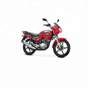 royal motorcycle 150cc 200cc chopper model