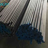 high speed steel grade w18cr4v material din 1.3355 material grinding