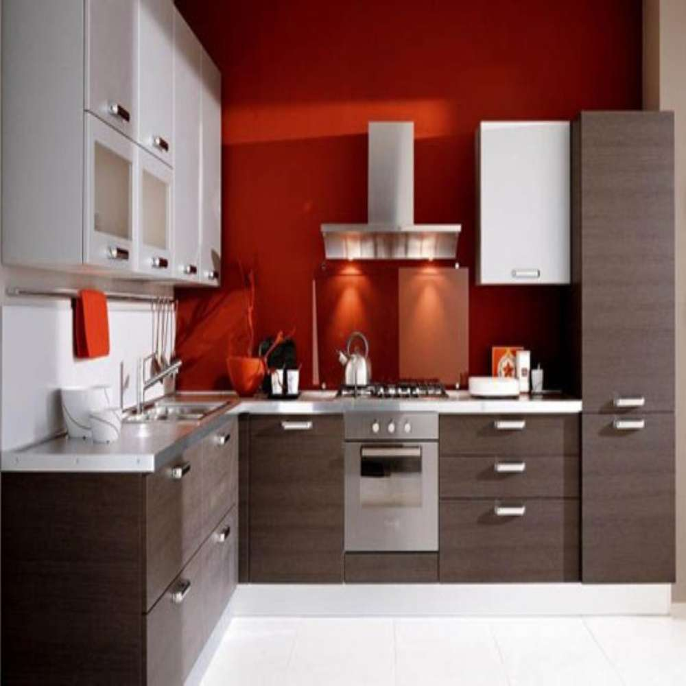 laminated mdf kitchen cabinet laminated mdf kitchen cabinet