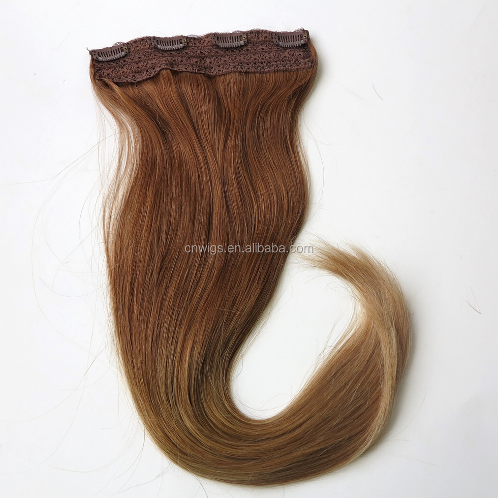 New Hot Hot Sell Horse Hair Extensions Buy Horse Hair Extensions