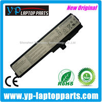 A32-NX90 Laptop Battery replacement for Asus NX90 NX90JQ A32-NX90 Series