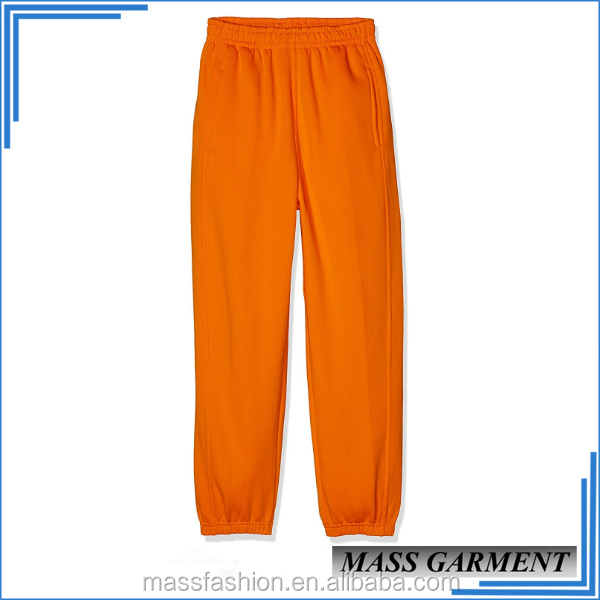 Hippie Pants Custom Cargo Trousers For Men American Football Pants