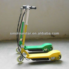 Electric Garden Scooter, Electric Garden Scooter Suppliers And  Manufacturers At Alibaba.com