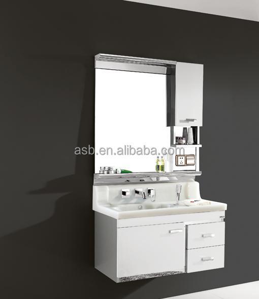specchio contenitore a muro all'ingrosso-acquista online i