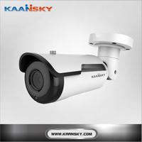 2015 best price HD camera CVI 1 Megapixel and HD camera CVI 2 Megapixel surveillance camera system