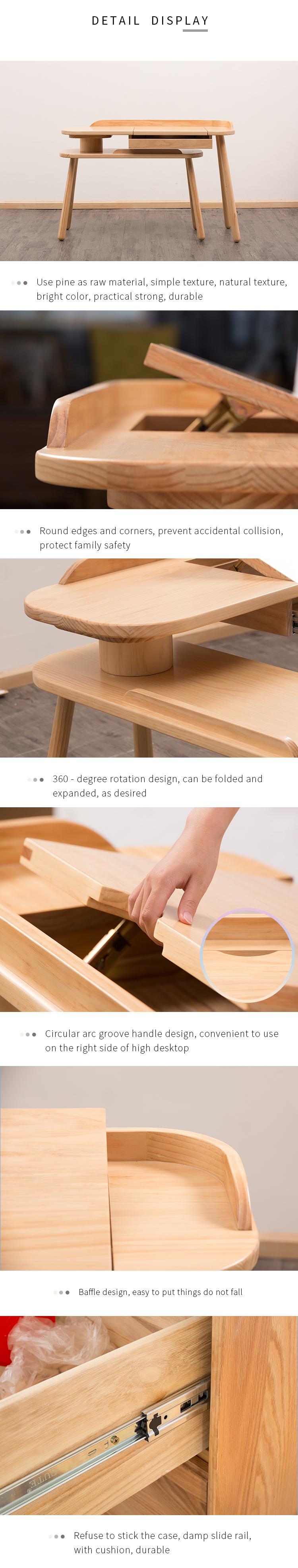 product-BoomDear Wood-img-6