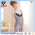High Quality Body Shaper Bamboo Charcoal Sculpting Underwear Slimming Suits Shaper