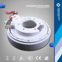 DC washer Motors