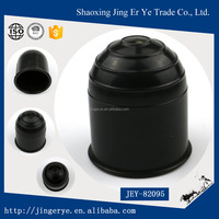 high quality 50mm Tow Ball Cover trailer accessories
