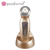 cosmetic gift ultrasonic & spot removal beauty instrument