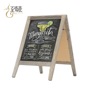 Reliable quality wooden buy small blackboard