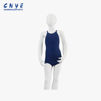 Hot young girls child one piece bathing suit suitswimsuit models