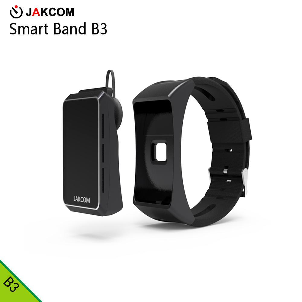 Jakcom B3 Smart Watch New Product Of Earphone Accessories Like Parts B3 Smart Xgody Phone